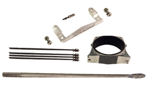 Pump Kit 2