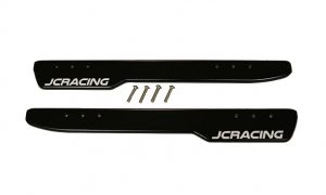 JCRACING #219 Mid Sponsons for All Standup & Sport Watercraft