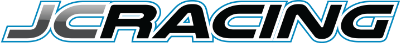 JCRacing - Logo